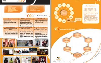 Company-Profile-Page-3-4