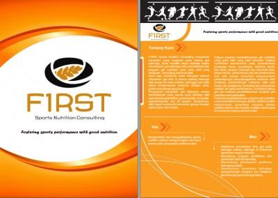 Company-Profile-Page-1-2