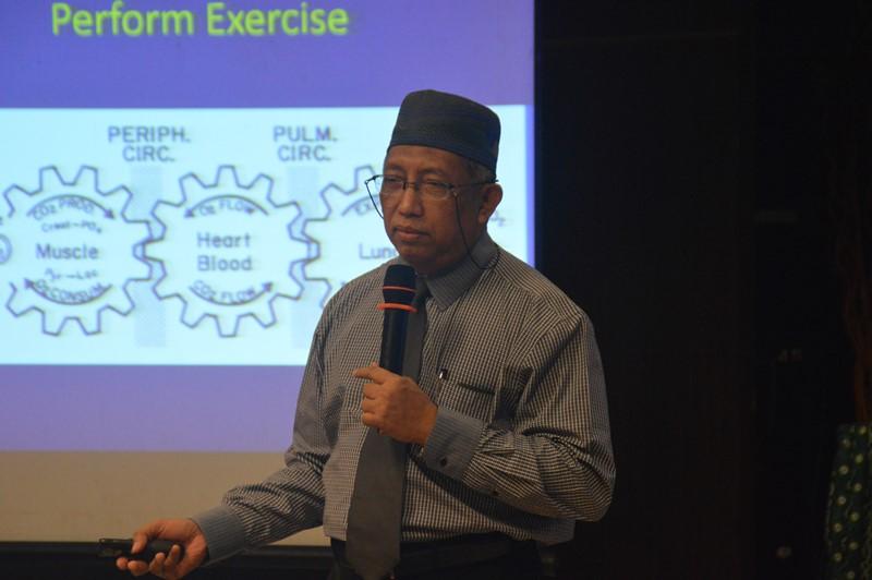 Materi 3 oleh Dr. dr. Zaenal Muttaqien Sofro, AIFM