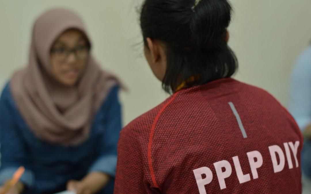 Kajian Keseimbangan Gizi Pada Atlet Program Pembinaan dan Pelatihan Pelajar (PPLP) Daerah Istimewa Yogyakarta